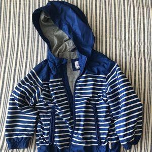 Gap Kids Raincoat